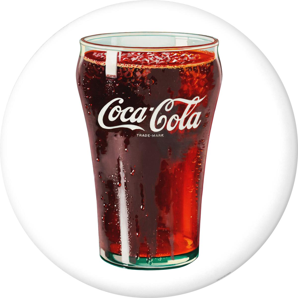 Image result for a glass of cola