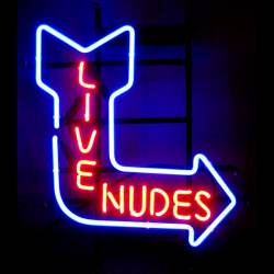 Neon Signs For Sale >> Retro Planet Neon Signs