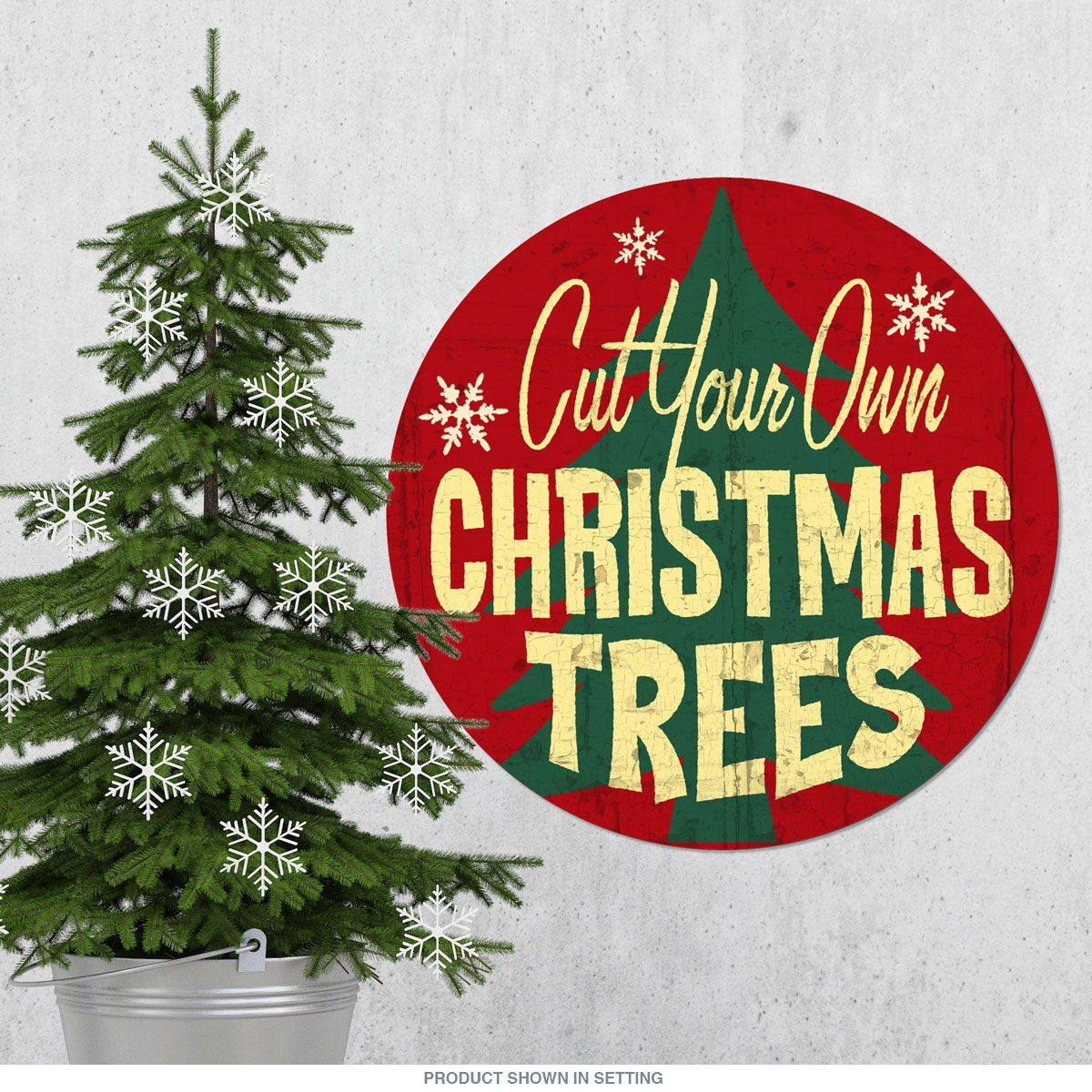 hover to zoom purchase christmas trees cut your own - Cut Your Own Christmas Tree Farm