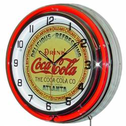 Fabulous Retro Planet Clocks Thermometers Home Interior And Landscaping Synyenasavecom