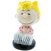 Sally Mini Bobble Figurine_D