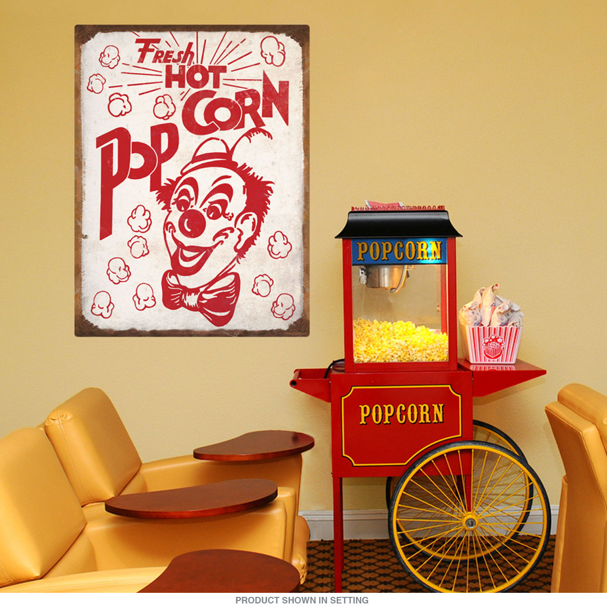Fine Game Room Wall Decor Elaboration - The Wall Art Decorations ...