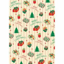 ... sale · christmas presents wrapping crafting mod podge paper sheet ...