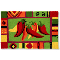 Floor Mats U0026 Throw Rugs